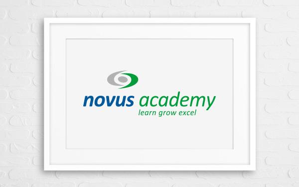 novus-careers-overview-novus-academy